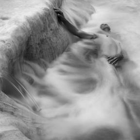 Water Adagio 2